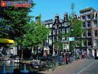 Амстердам на 7 дней