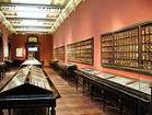 Kunsthistorisches Museum (Художественно-исторический музей)