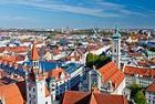 Мюнхен Германия
