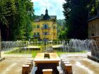 Мюнхен: Cказочные города и замки Баварии