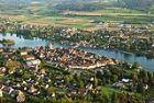 Штайн-ам-Райн Швейцария