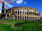 Звуки Италии