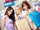 Аутлет здесь находится множество магазинов модных торговых марок, в которых товар стоит на 20-70% ниже, чем в других австрийских городах