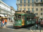 Загадочная Португалия