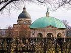 Мюнхен - тайная столица Германии