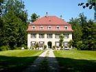Дворец Херренкимзее. Мюнхен предальпийский - 7 дней