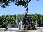 Дворец Херренкимзее. Мюнхен предальпийский - 8 дней