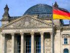 Западная Германия (от Берлина до Мюнхена за 13 дней)